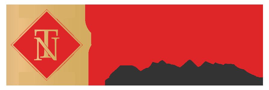 Top Nails Salon & Spa